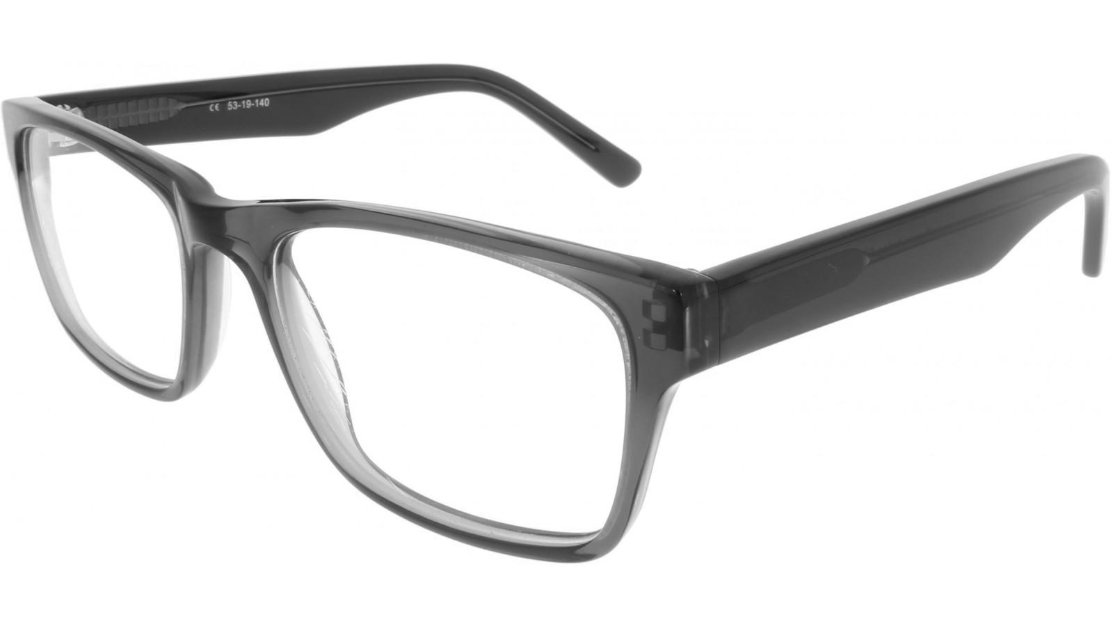 ray ban sehbrille wayfarer