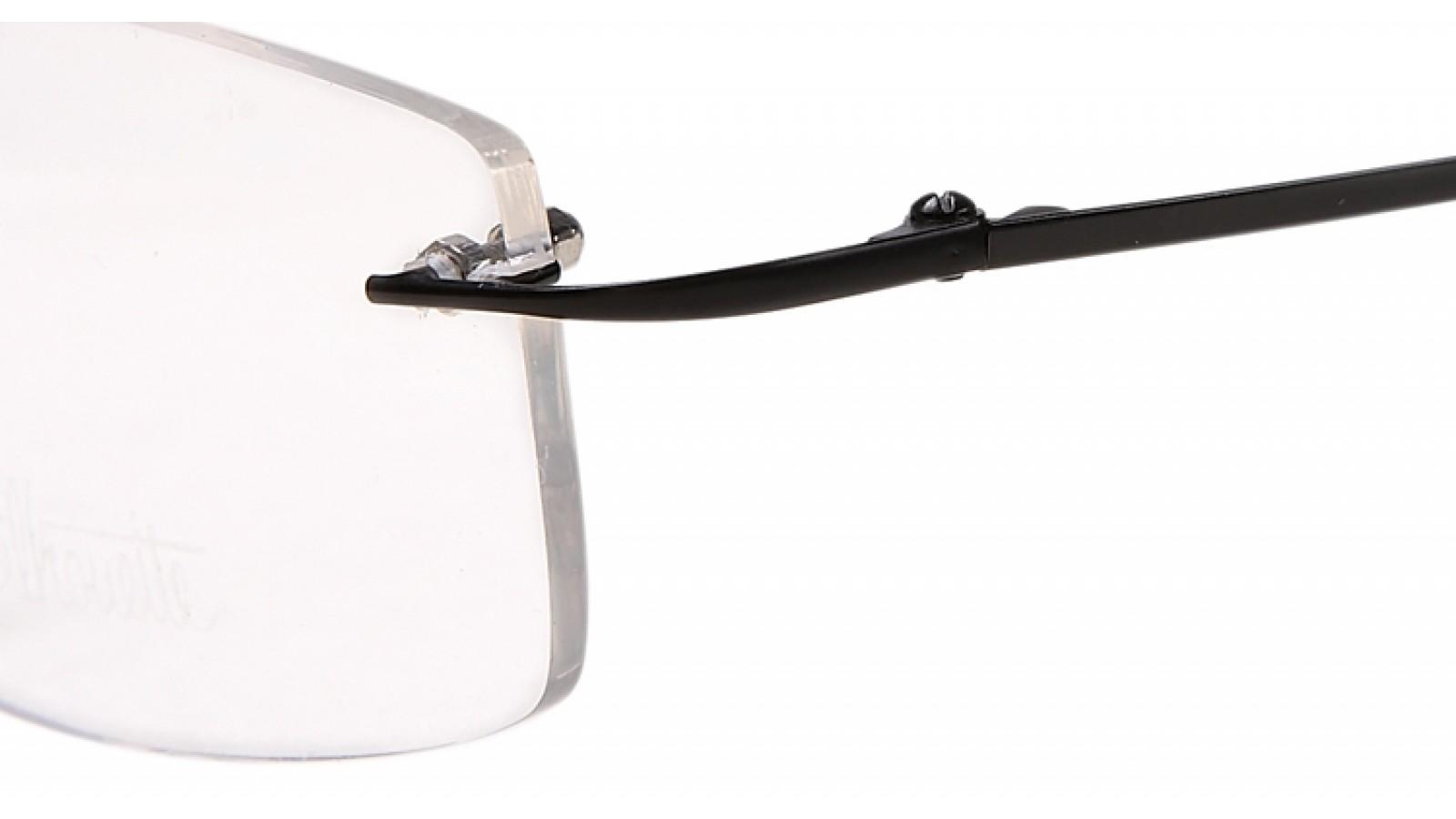 nachts probleme mit gleitsichtbrille