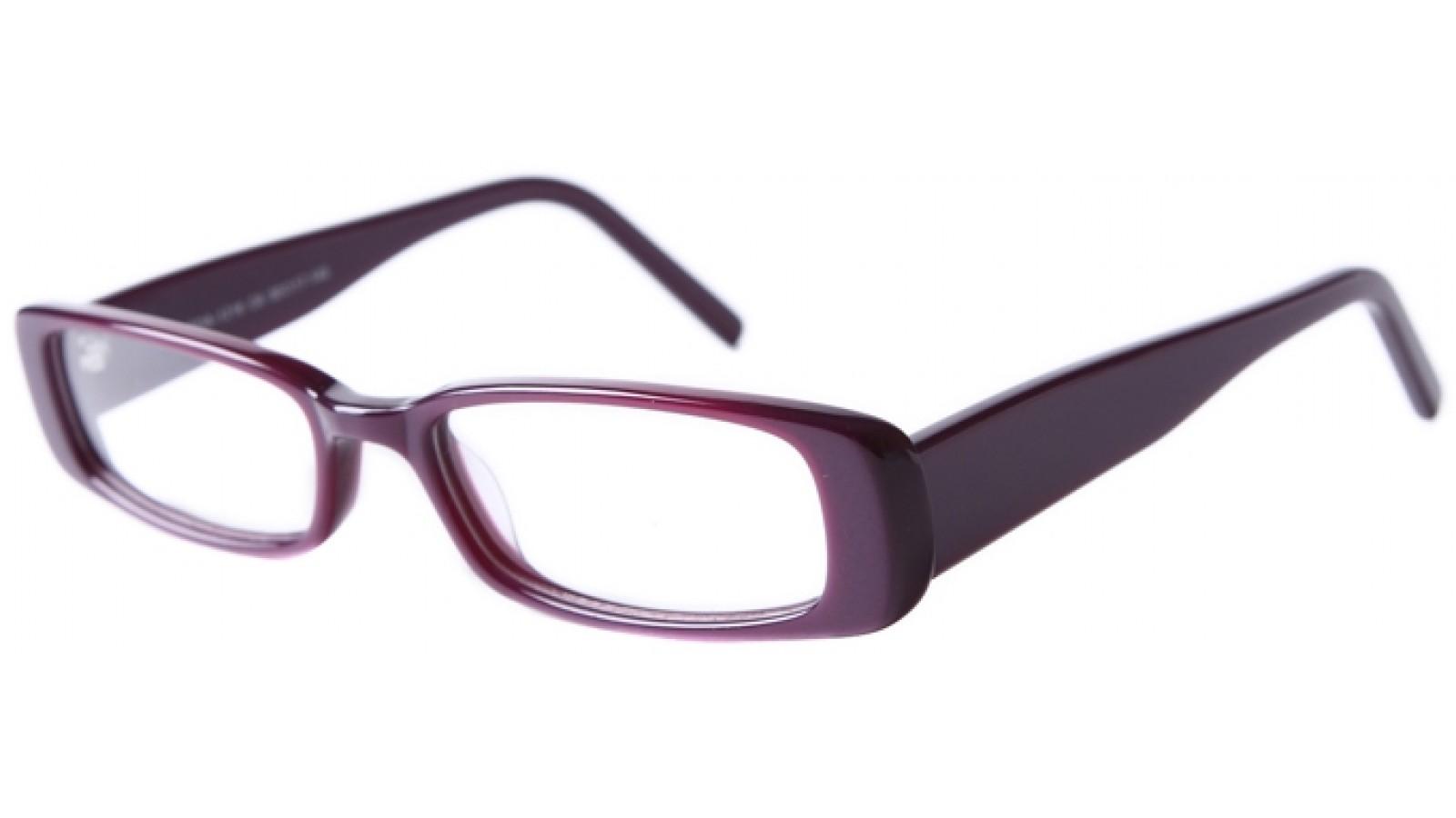 Bunte Brillen bei my-Spexx schon ab 34,90€ inkl. Sehstärke und Versand