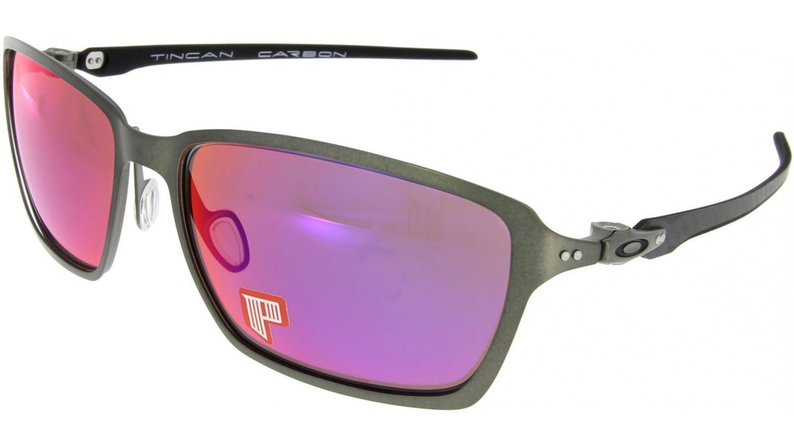 oakley metall sonnenbrille