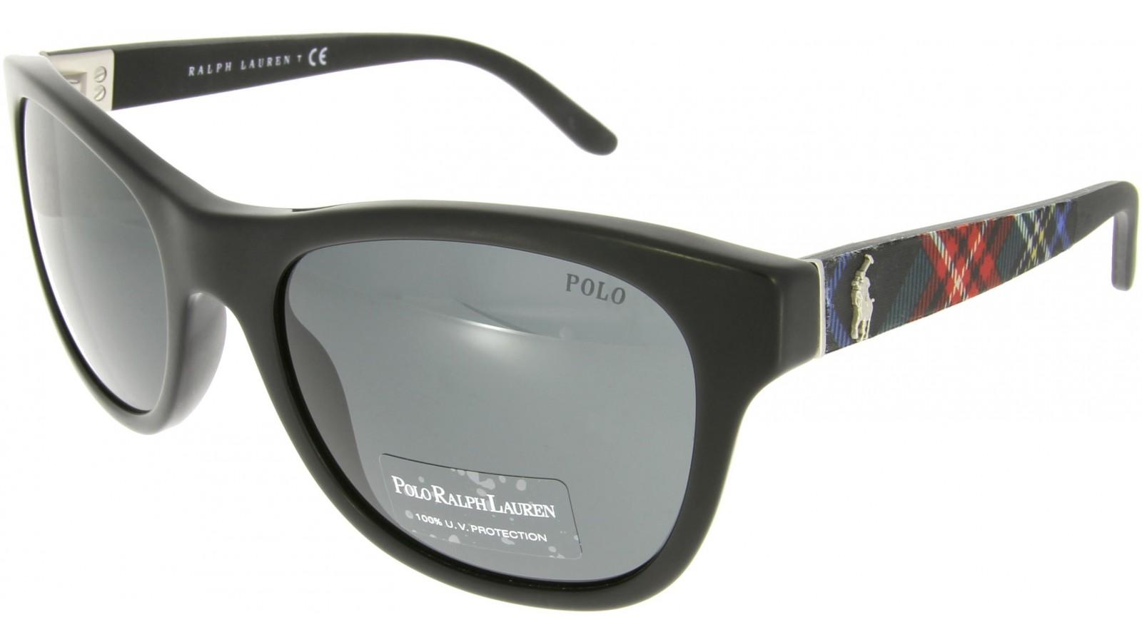 Polo Ralph Lauren PH 4091 550171 1 pcyiSPc