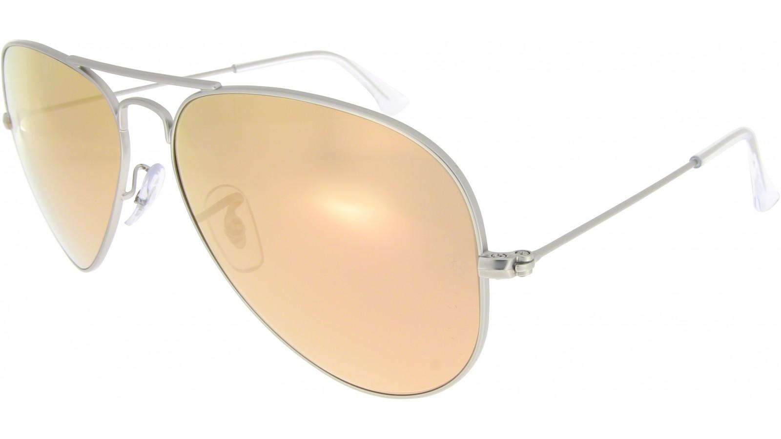 ray ban sonnenbrille aviator rb 3025 019 z2 2n 58 135. Black Bedroom Furniture Sets. Home Design Ideas