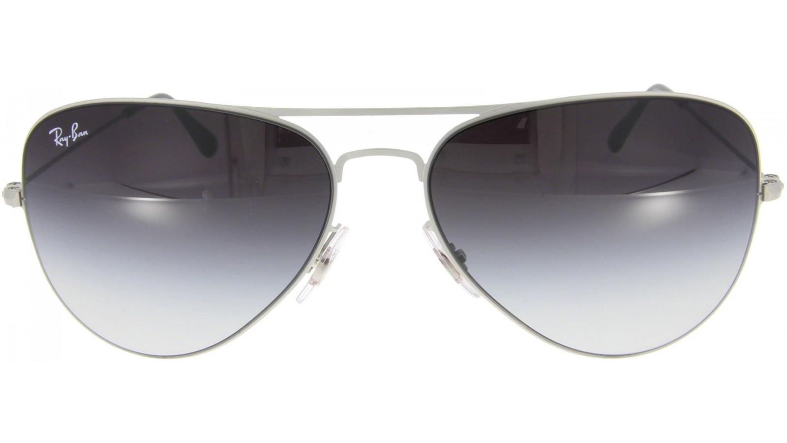 0d03a6ed39 Ray-Ban Sonnenbrille RB 3513 Aviator 154 8G 3N 58 140