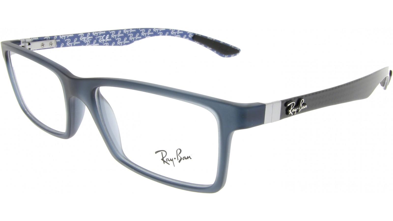 ersatzbügel für ray ban sonnenbrillen