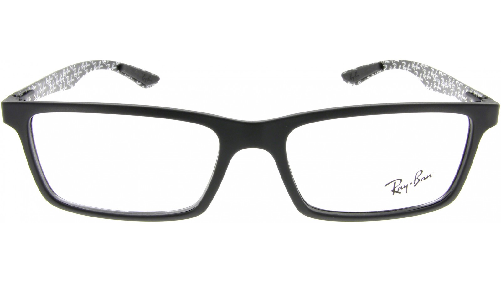 1f70e755ecc Ray Ban Rb 8901 Prescription