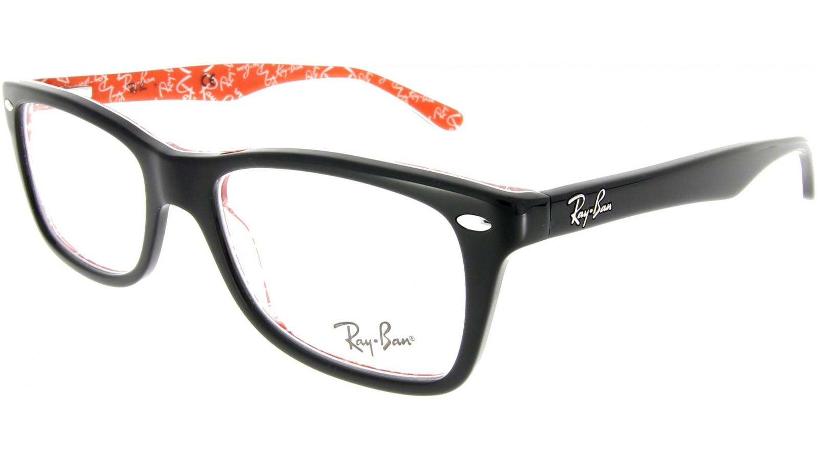 ray ban brillen damen nerd fliesen. Black Bedroom Furniture Sets. Home Design Ideas