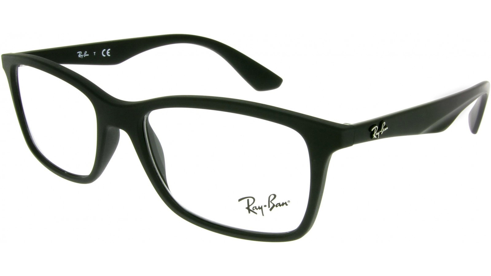 Ray Ban Brille RX 7047 5196 54/140 VBJlG2H