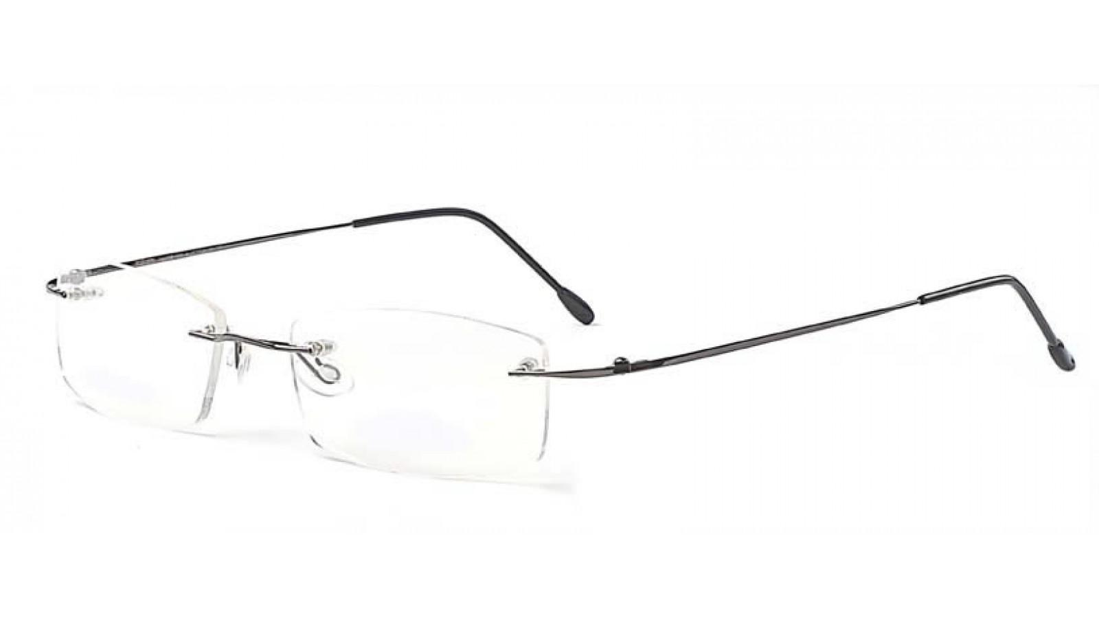 brille kaufen im internet