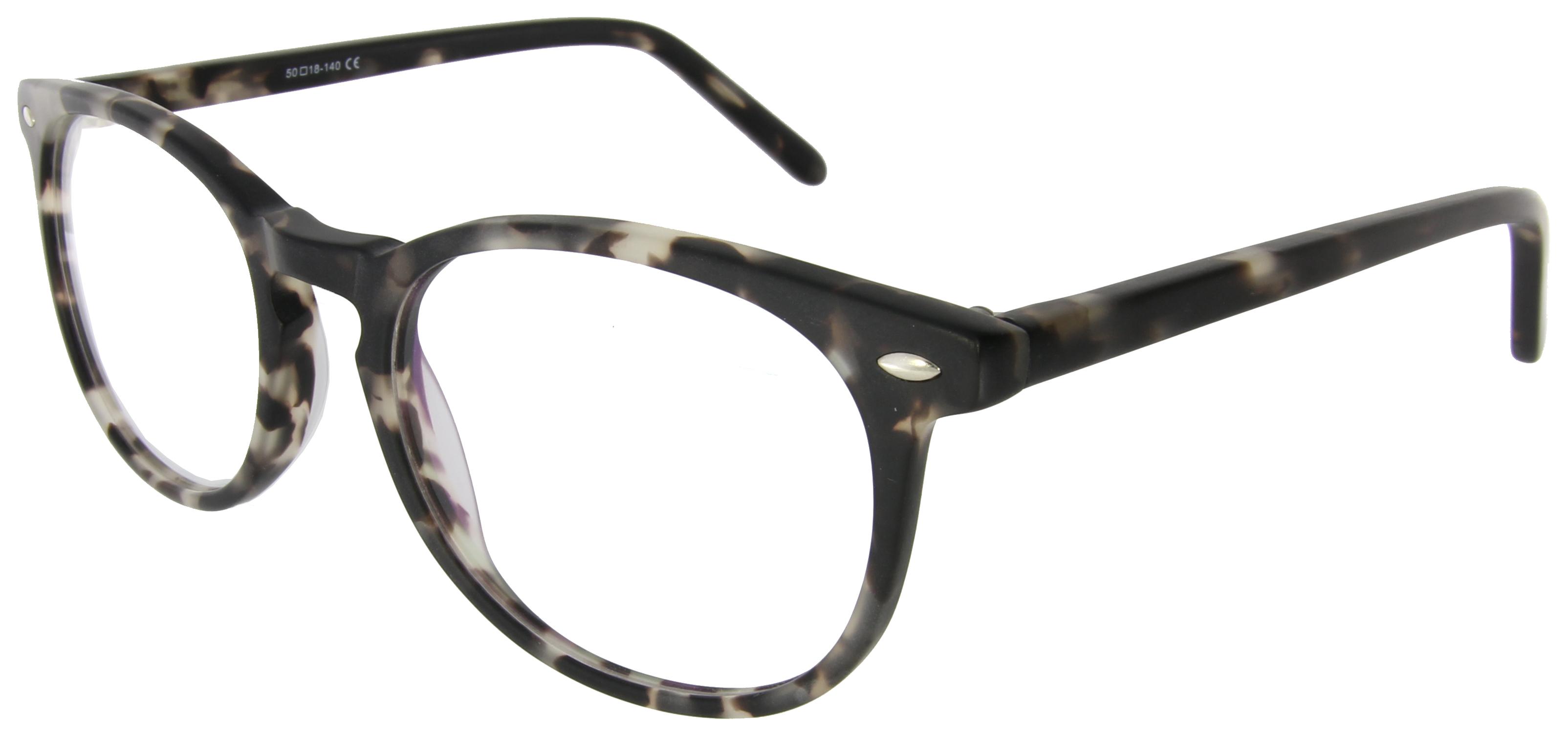Gemütlich Rundbrillenrahmen Schildpatt Bilder - Benutzerdefinierte ...