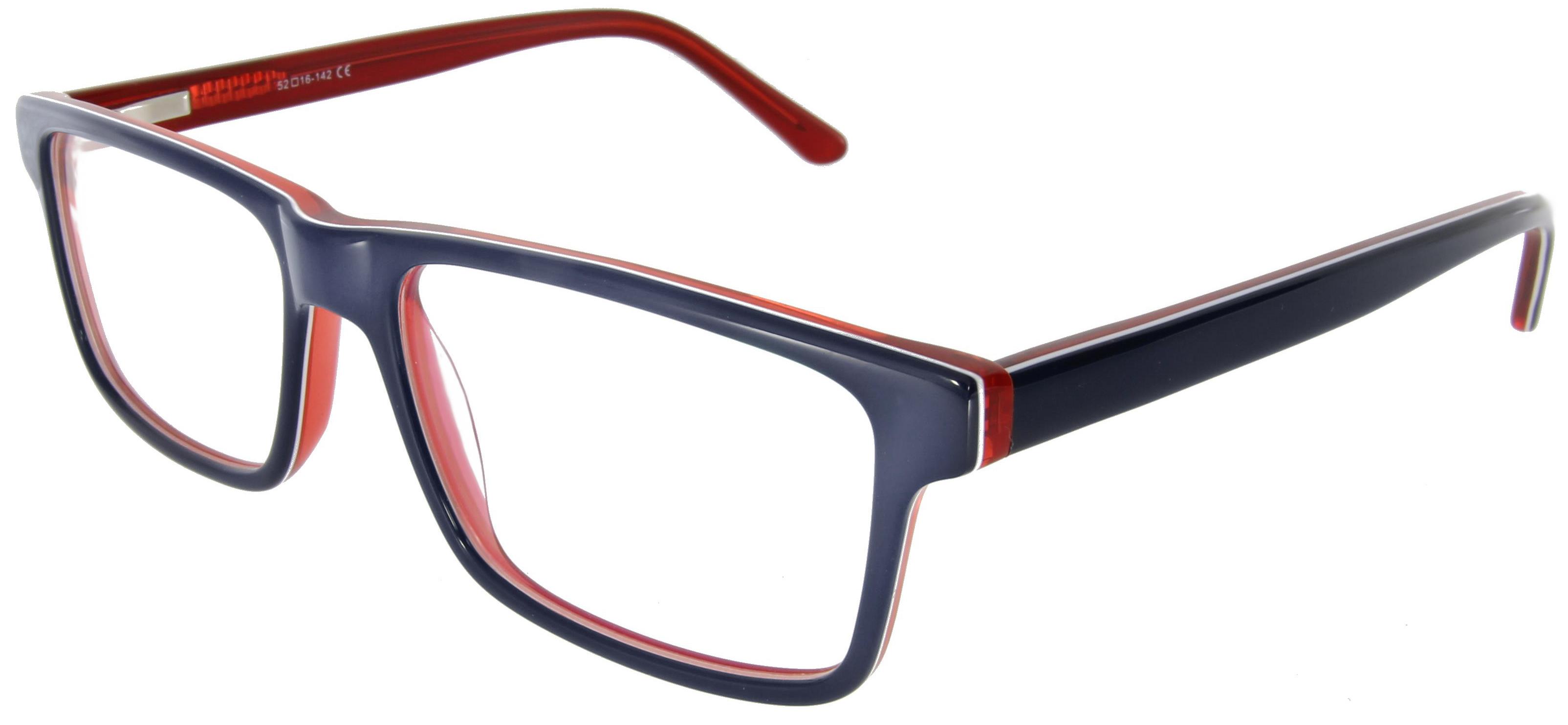 ray ban brillen online passen