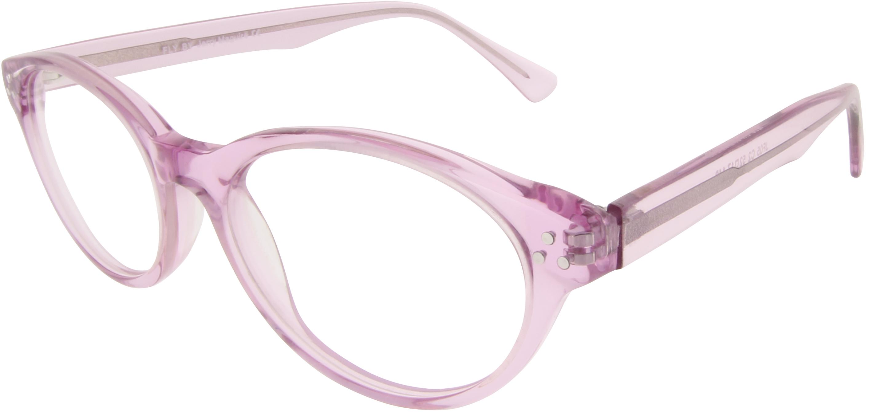 Brillen 2017 - Neue Brillenmodelle