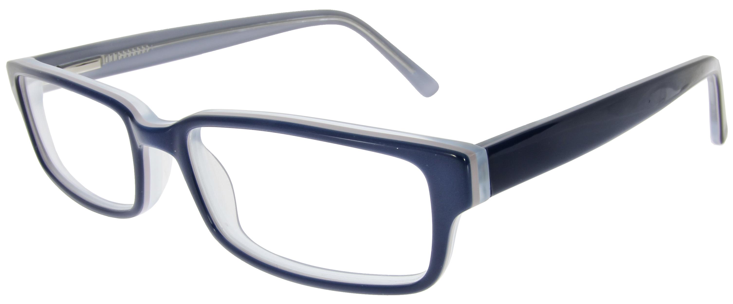 Nerd Brille schon ab 34,99 € inkl. Sehstärke