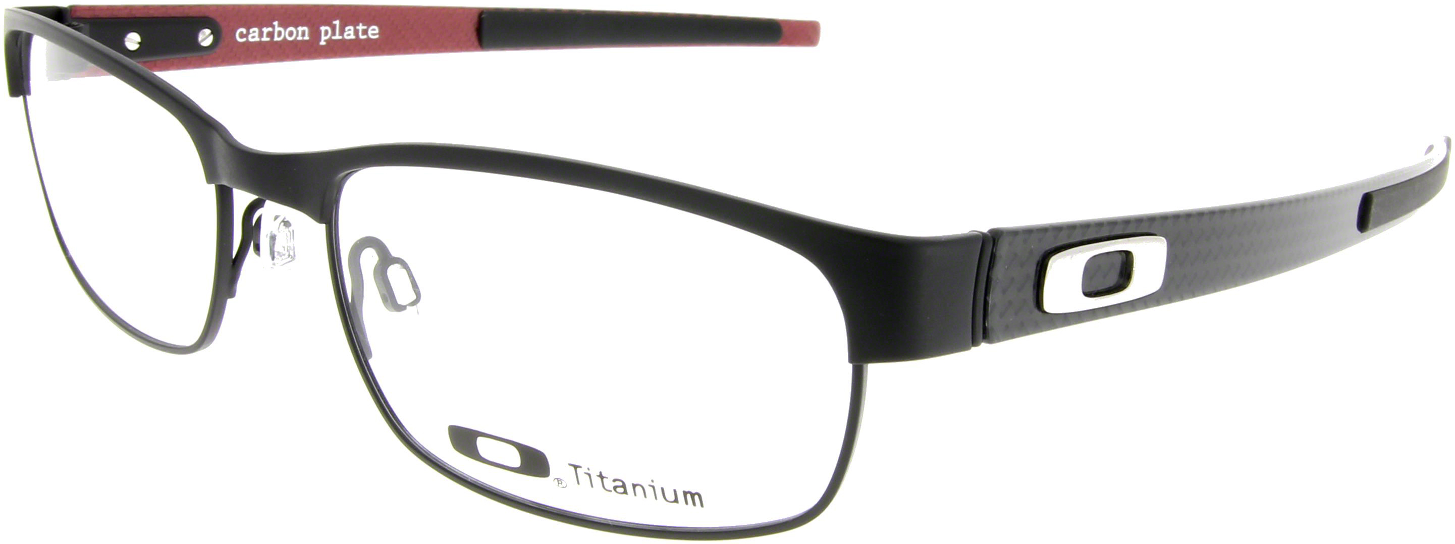 Oakley Brillen günstig online kaufen