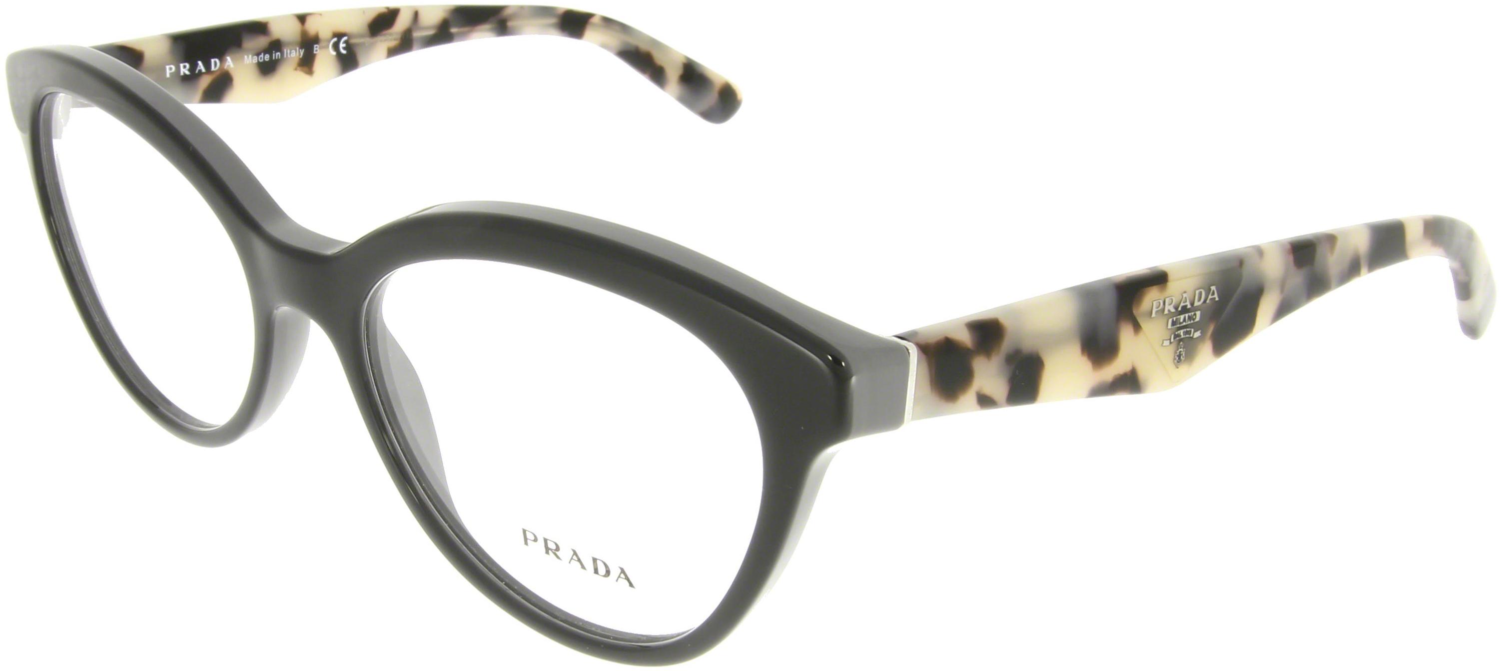 Günstige Prada Brillen kaufen - Ab 129 € inkl. Versand