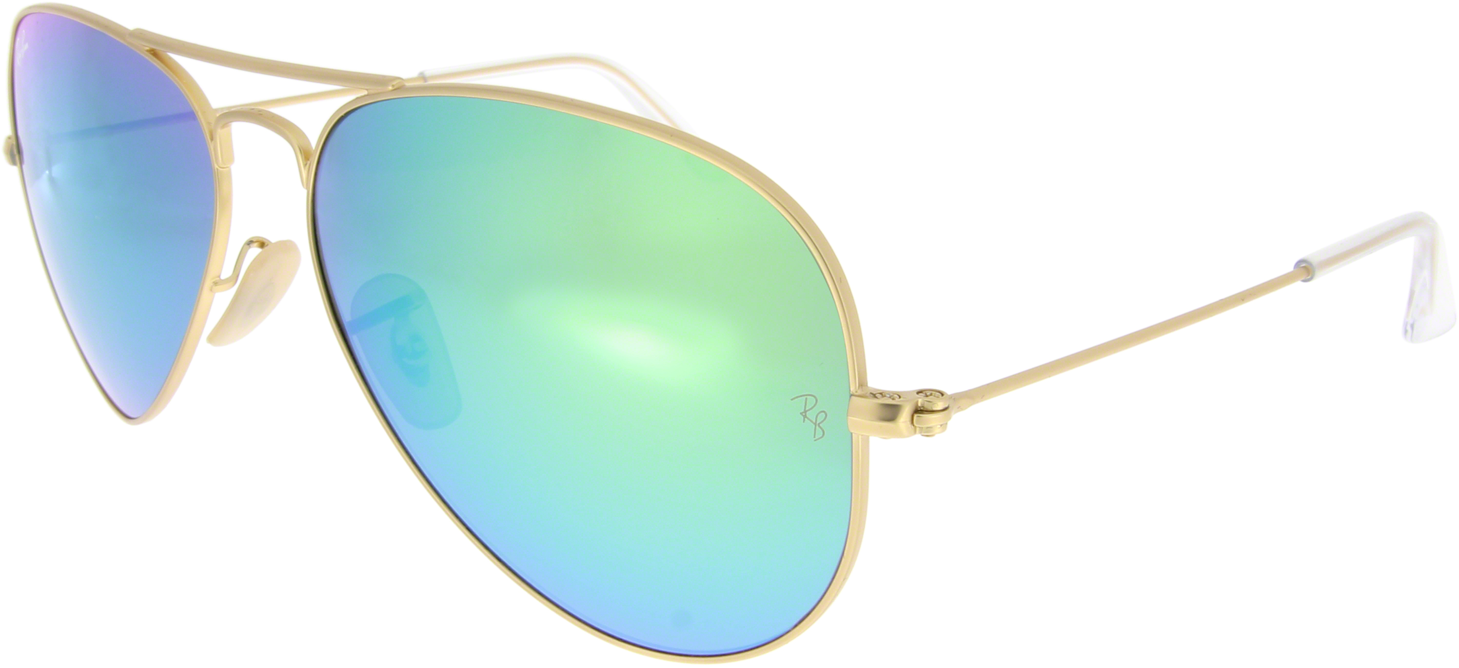 cb224c8af3a Ray Ban Eyeglasses New Zealand « Heritage Malta