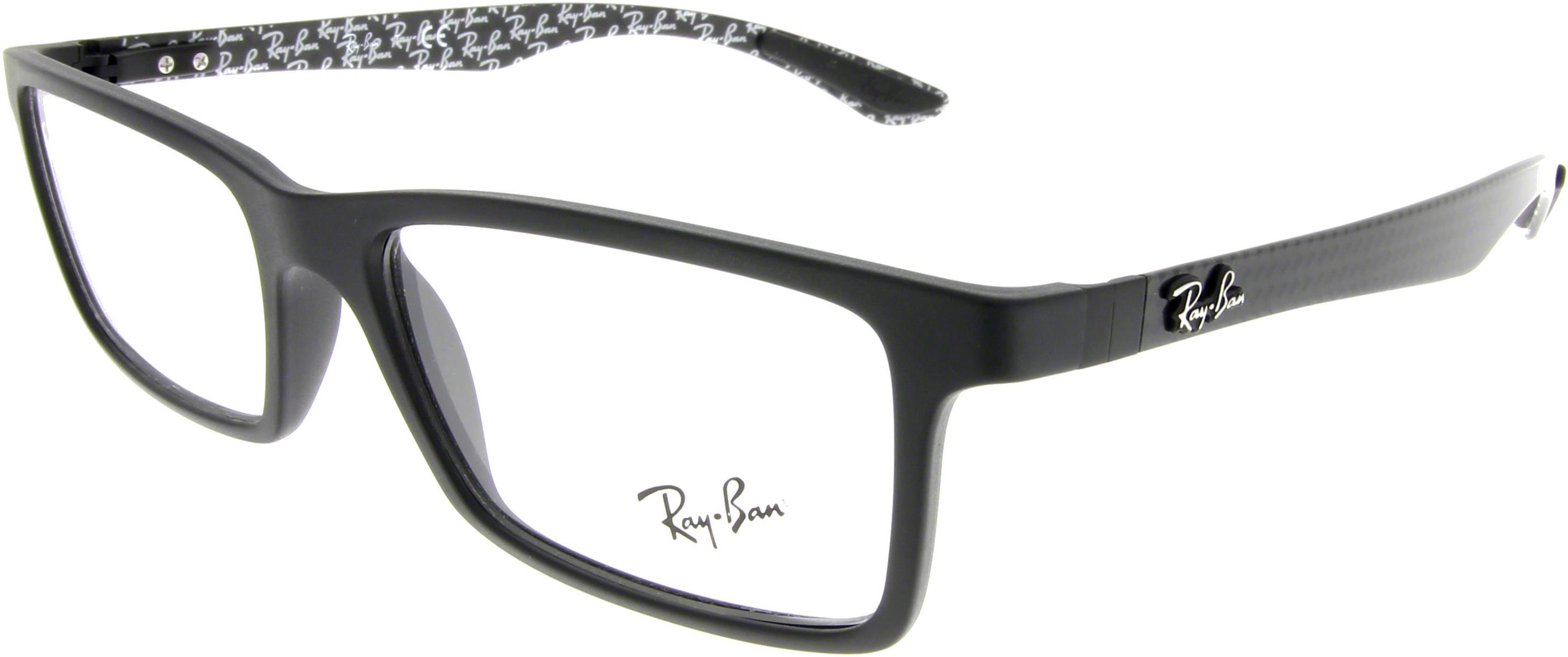 Ray Ban Brillen Herren günstig online kaufen - my-Spexx.de