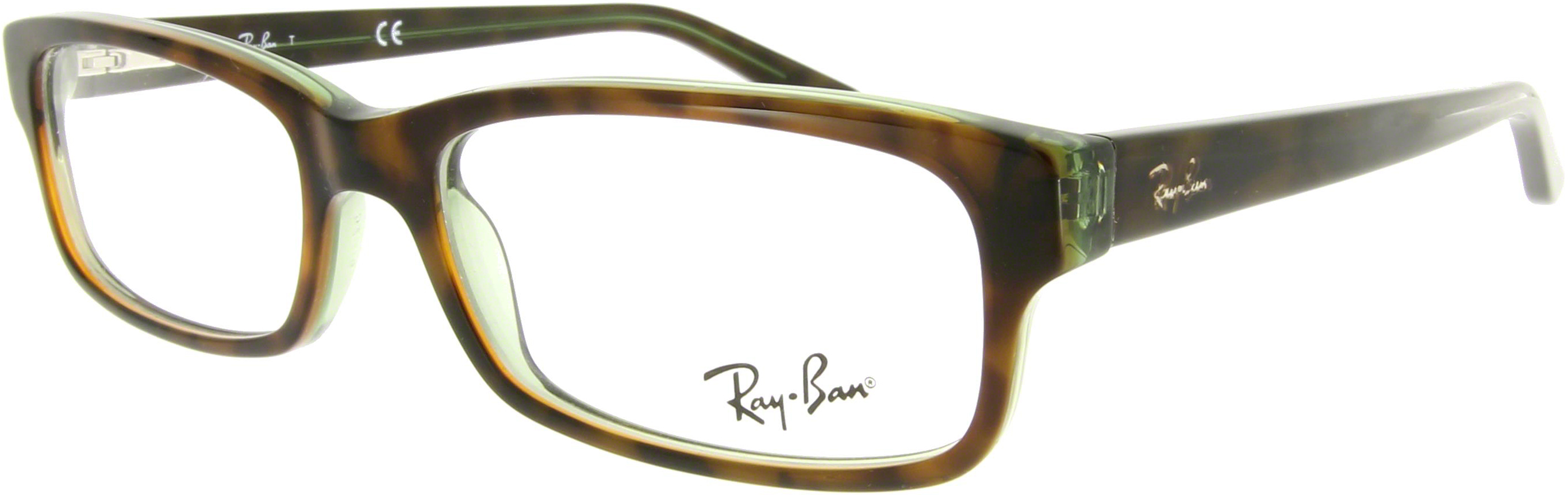 a9ff146338 Ray Ban Brille Rb 7017 « Heritage Malta