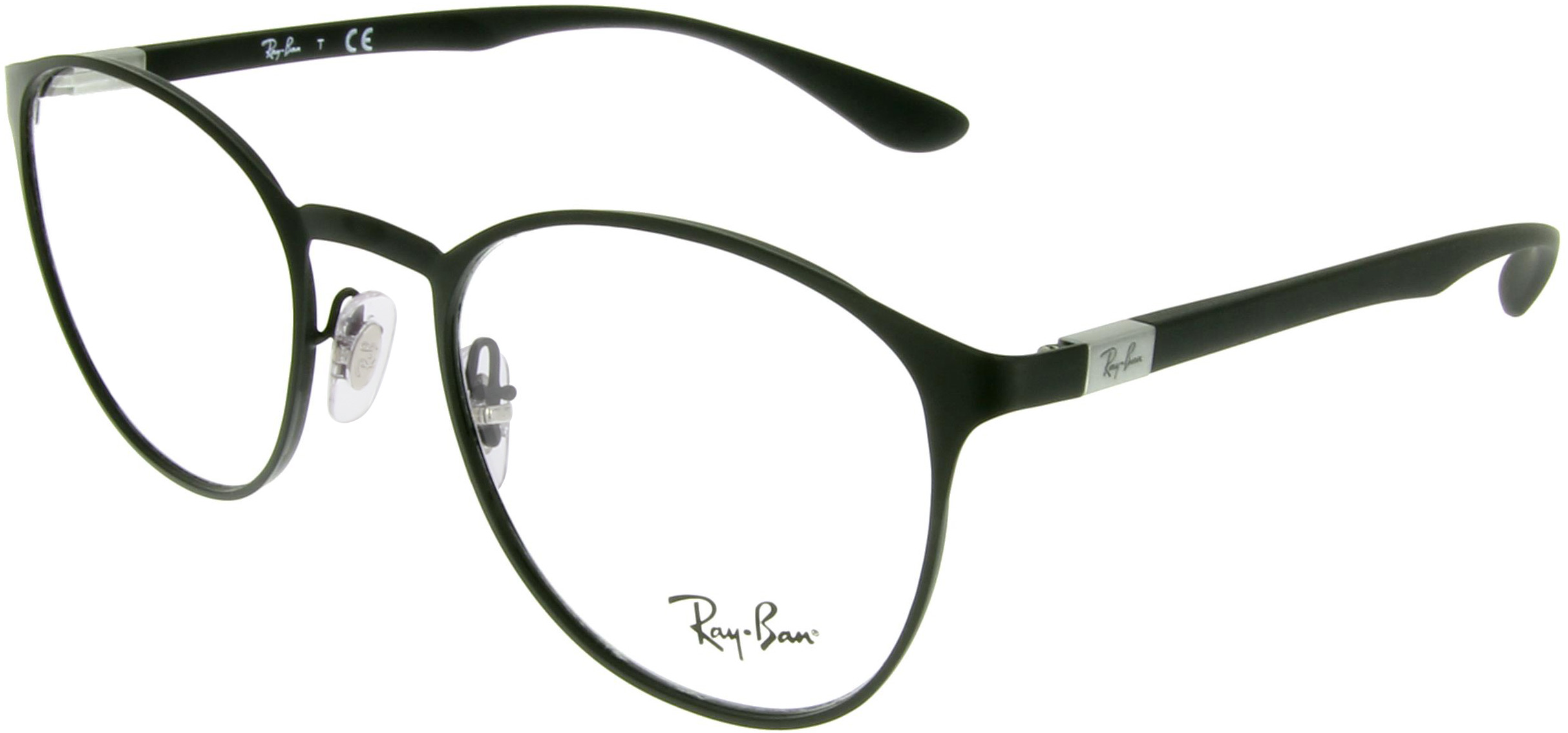 Ray Ban Brille RX 6355 2503 50/145