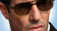 Sonnenbrillen für Herren