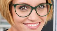 Arbeitsplatzbrillen