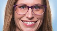 Brillen für Damen