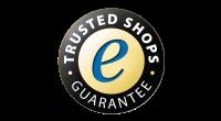 Trusted Shops Käuferschutz