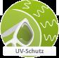 UV-Schutz 400