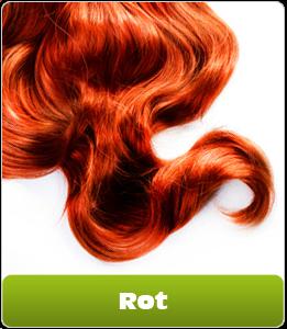 Rote haare mit Brille
