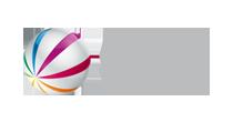 Partner Sat1 Logo
