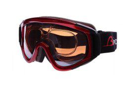 Skibrille von my-Spexx