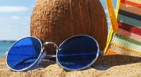 Sonnenbrillenglaeser