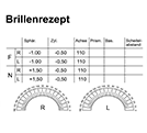 Brillenpass 4