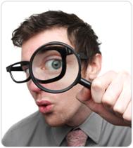 Die Brillen Fachbegriffe von my-Spexx